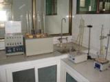 冷却液腐蚀测定仪