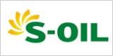 韩国双龙S-OIL